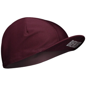Biehler Signature³ Cap, red pear